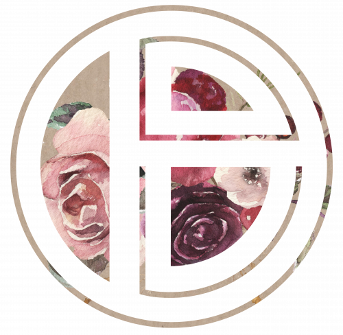 die-braut.com – Brautaccessoires online